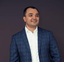 Дамир Халилов о начинающих бизнесменах