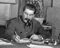 Как добиться желаемого: 6 советов от мировых диктаторов