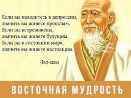 15 философских высказываний