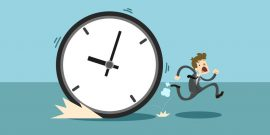 22 простых способа справляться с делами быстрее