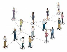 5 способов включить «сарафанное радио» в интернете