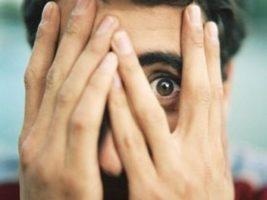 7 самых жутких страхов предпринимателя
