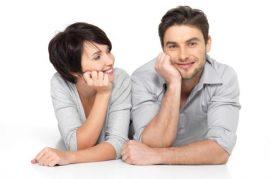 Как продавать больше мужчинам и женщинам?