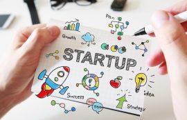 5 перспективных направлений для стартапов