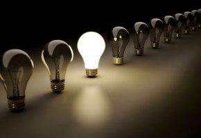 10 креативных и необычных бизнес-идей , приносящих прибыль до 1,5 млн рублей