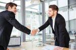 Как найти идеального партнёра для открытия бизнеса