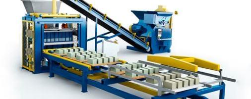 Какие мини-заводы пользуются популярностью у малого бизнеса