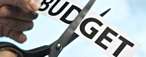Как сократить издержки?