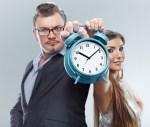 Простые способы управления временем