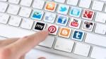 6 бесплатных инструментов для дизайна в социальных сетях