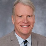Jim Mailliard, CFP - our team of financial professionals