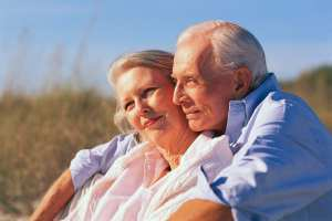 Helping aging parents manage finances