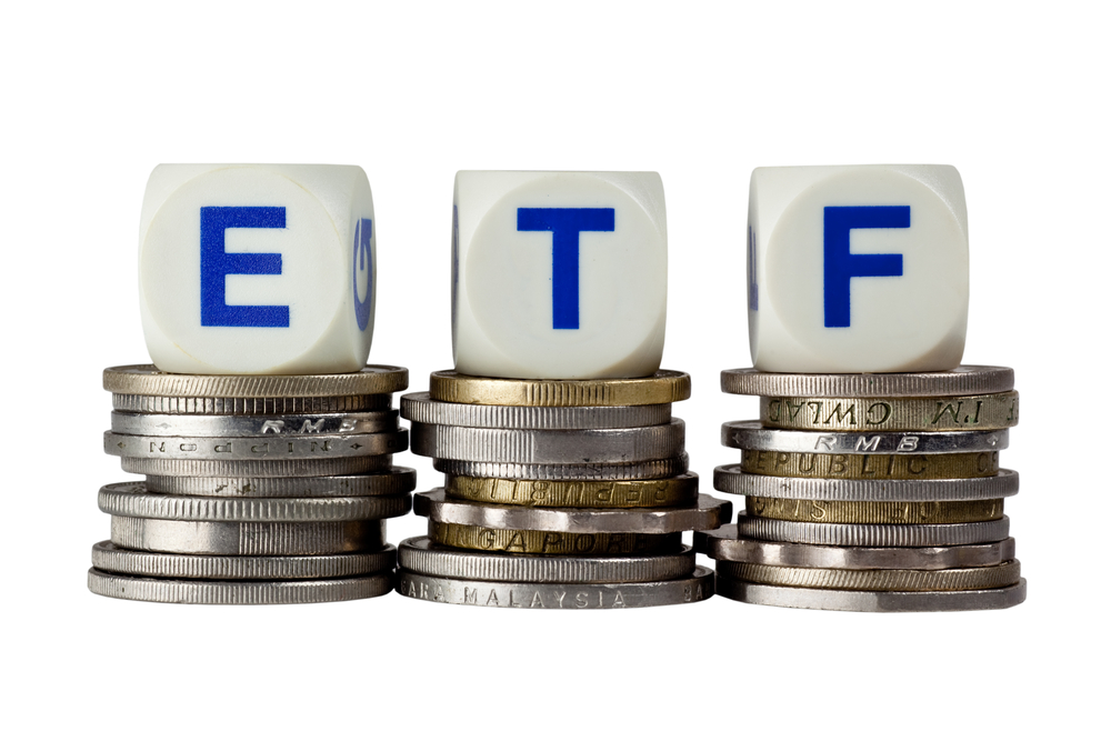 exchange-traded-fund-etf-3
