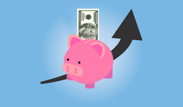 Here Are Five Ways You Can Start Investing with Just $100
