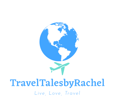 TravelTalesbyRachel