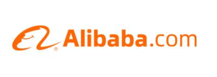 副業 Alibaba(アリババ) 仕入れ