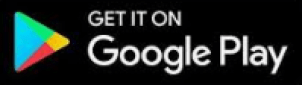 Field Agent Google Store
