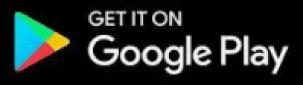 roamler google play