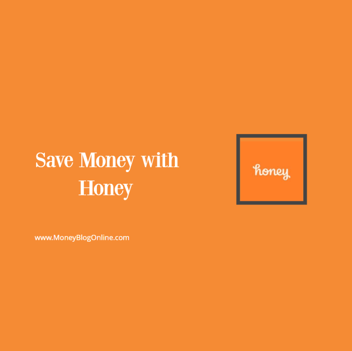 Save money with Honey browser extension - best coupon hunting app