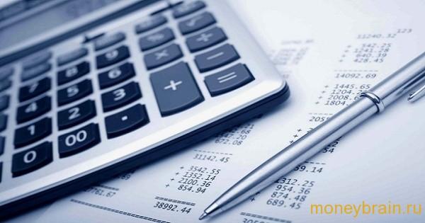 кредитная карта польза хоум кредит условия пользования отзывы