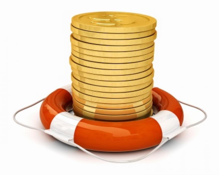 Как теперь оплатить кредит беларусбанка