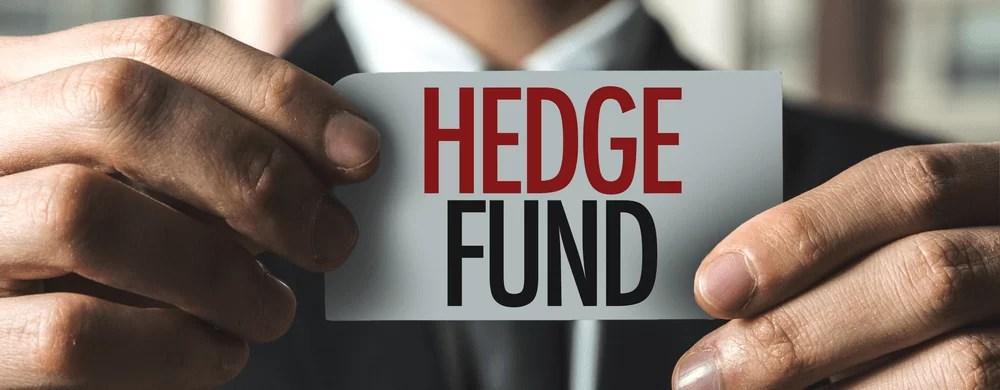 ヘッジファンドを1000万円の運用先として考える
