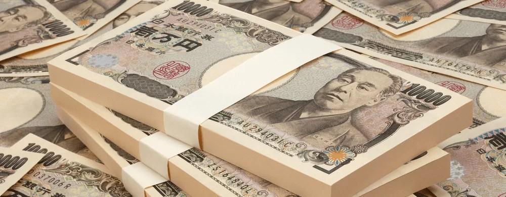 貯金で1000万円を運用する