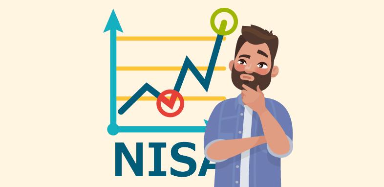 本当にNISAは資産運用の役に立つのか?