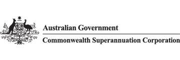 CommonWealthSuperannuationCorporation