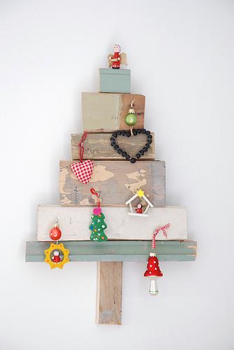 Save at Christmas