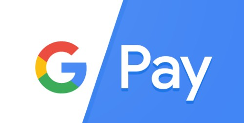 Earn money from Google Pay