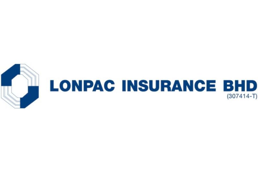 Am Best Affirms Credit Ratings Of Lonpac Insurance Bhd Money Compass