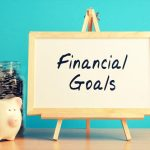10 Personal Financial Goals You Should Know Money Compass