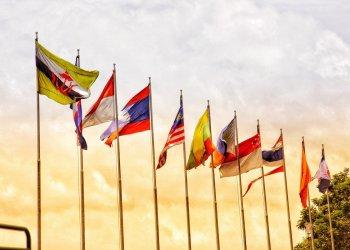 ASEAN banking sector