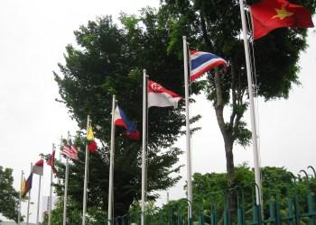 asean, economic, pandemic