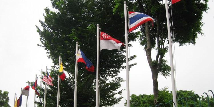 asean, economic, pandemic, community