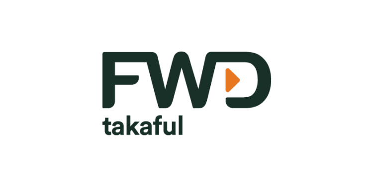 FWD Takaful financial literacy