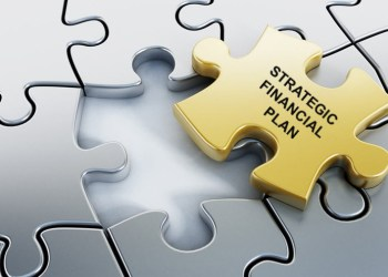 The Missing Piece in Your Financial Plan
