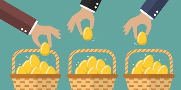 diversify investments portfolio