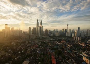 Malaysia, economy