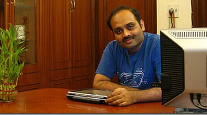 Top 10 Bloggers in India & Their Earnings