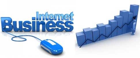 promote online business