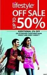 save money on garments sale