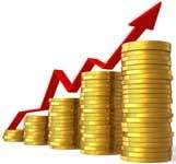 saving earn money