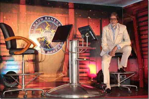 Want to Win in Kaun Banega Crorepati 7 (KBC) – A Guide to Get Success in KBC