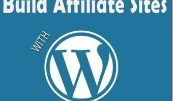Why Build an Affiliate Site with WordPress