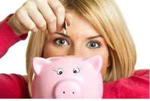 21 Quick & Simple Tips to Save Money