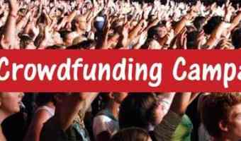 Top 15 Successful Crowdfunding Campaigns