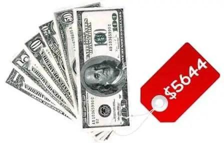 AdSense_July_2014_Income