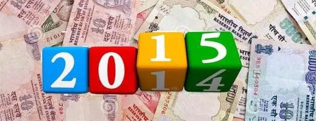 money resolutions